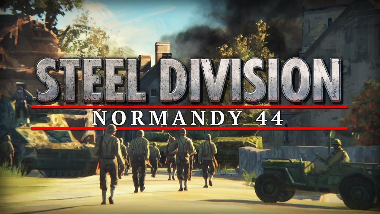 World War 2 Game Game Deals Blog