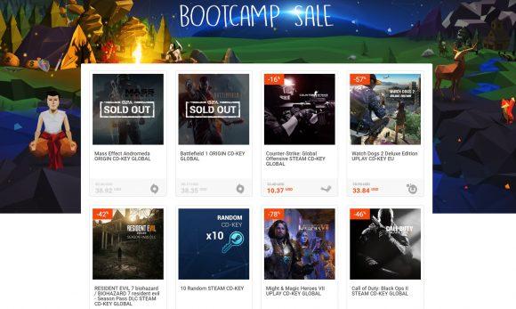 g2a (3) - Game Deals Blog